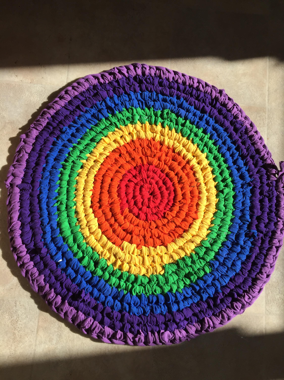 cushion lableblack mats meditation new yogamatters crescent